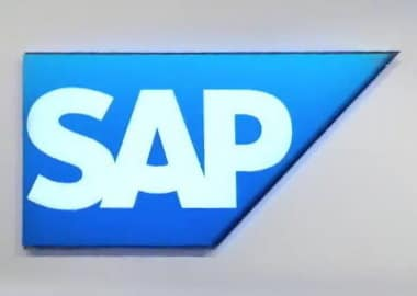 CeBIT 2012 – SAP