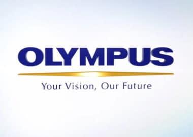 DGCH Berlin 2014 – OLYMPUS