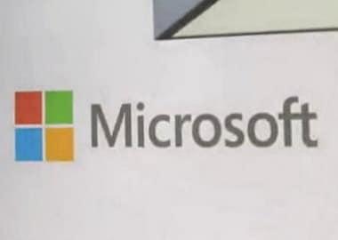 EuroCIS 2016 – Microsoft