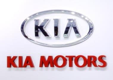 Paris Motor Show 2012 – KIA